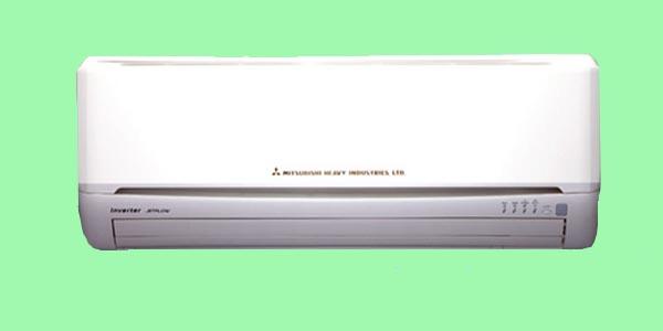 Mua máy lạnh tiết kiệm điện, giá rẻ tại Bình Phước