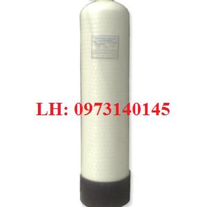 CỘT LỌC COMPOSITE 1252 - PHI 300 (Xử lý Vôi)